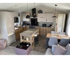 3 Bed Willerby Waverley 2019